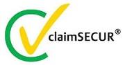 ClaimSecur