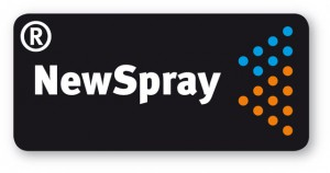 NewSpray