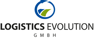 Logistics Evolution GmbH