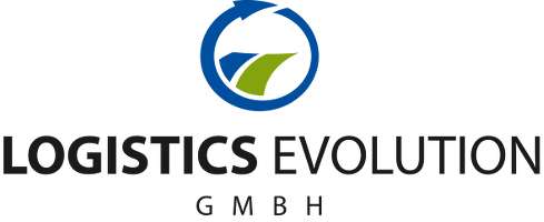 www.logistics-evolution.de