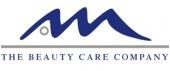 logo_beauty&care