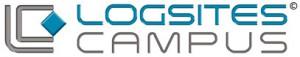 LOGSITES CAMPUS Logo
